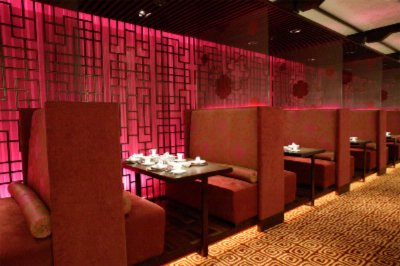 Asian And Cantonese Cuisine At Shang Palace 10 of 20