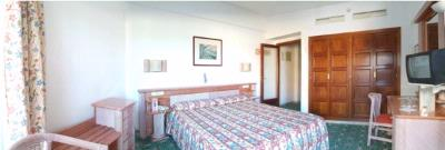 Double Room 3 of 8