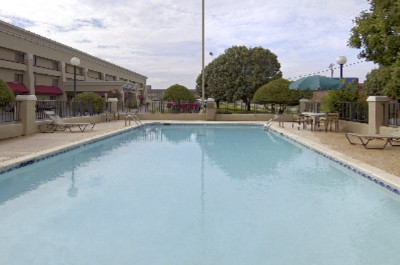 Outdoor Pool -Open From June-September 6 of 6