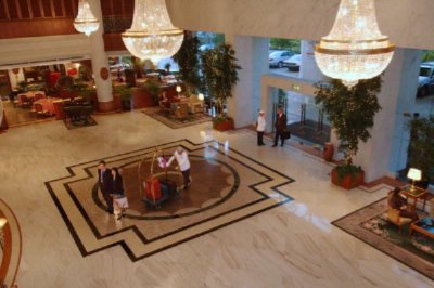 Evergreen Laurel Hotel Penang 1 of 7