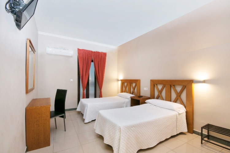 Image of Hostal Atenas