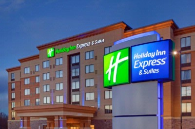 Image of Holiday Inn Express Hotel & Suites Ottawa West Nep