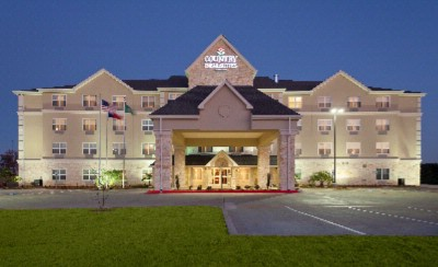 Welcome To Country Inn & Suites -Texarkana 2 of 2