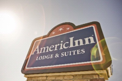 Image of Americinn Little Falls