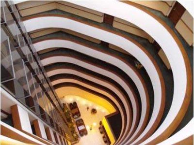 Hotel Bogota Regency 1 Of 15 Previousnext