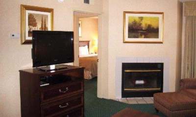 Suite With Fireplace 4 of 5