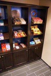 Need A Snack? We Will Keep It Stocked For You! 22 of 22