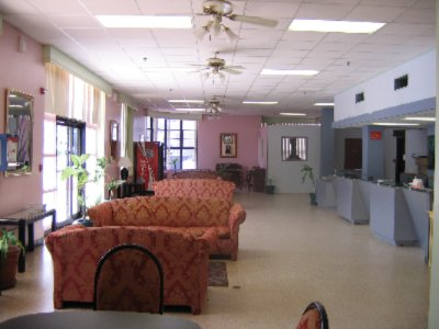 Lobby View 6 of 7