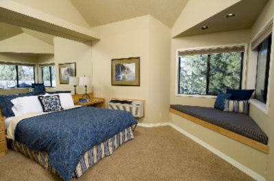 River Ridge Executive Rooms 4 of 7