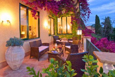 There`s vastu for designing balcony too! 6 tips slide 4, ifa.
