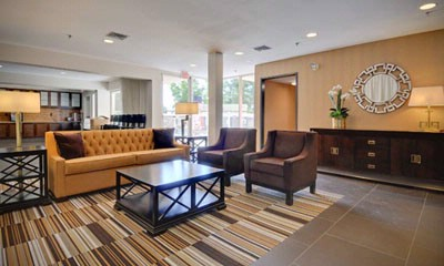 Best Western Plus Rancho Cordova Inn 1 of 15