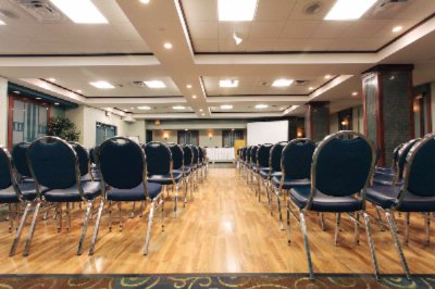 Our Spacious Oak Ballroom Is Perfect For Conferences Parties And Meetings 13 of 23