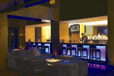Azure -The Lounge Bar 9 of 11