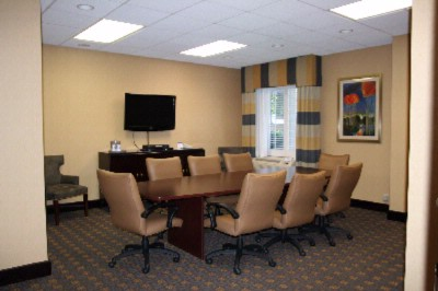 Conference Room 4 of 7