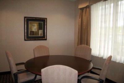 Our Small Meeting Room Holds 5 People And Is Great For A Corporate Meeting. 21 of 21