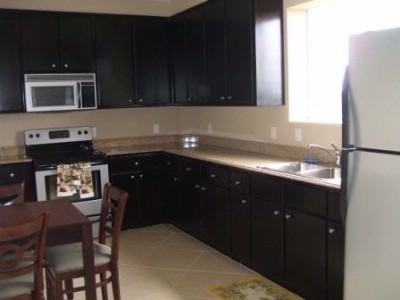 Our Extended Stay Suite Features A Full Kitchen. 10 of 21