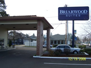 Briarwood Suites 1 of 8
