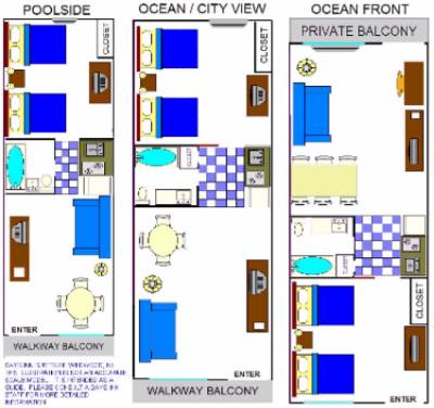 Room Layouts 13 of 13
