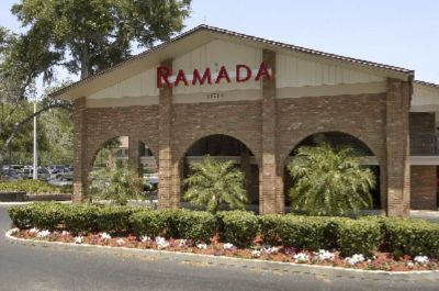 Image of Ramada