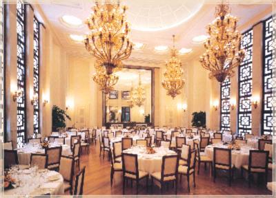 Hotel Vittoria Brescia Via X Giornate 20 25121