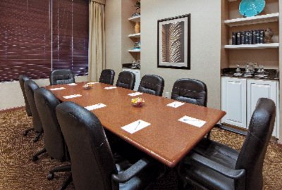 Executive Board Room 10 of 11
