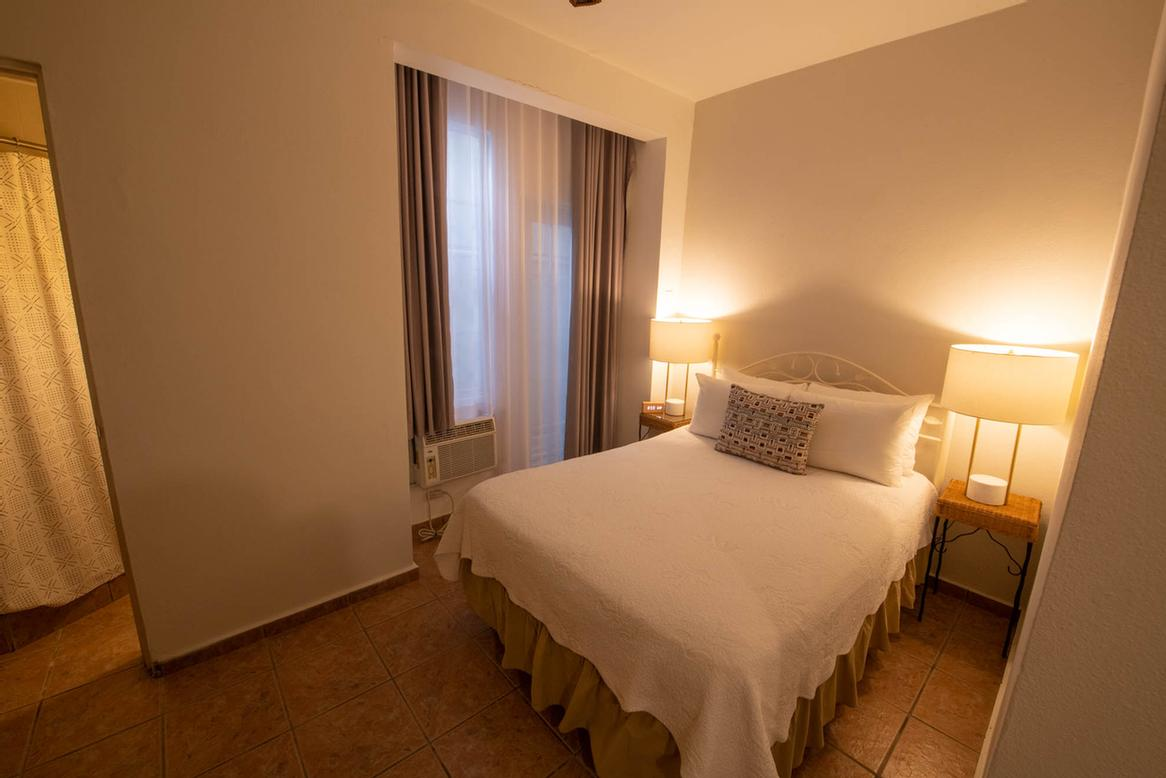 Parrotphernalia Giftshop 8 of 11