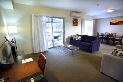2 Bedroom Apartments -Spacious With 2 Bathrooms And Fully Equipped Kitchen 6 of 16