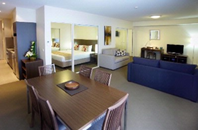 3 Bedroom Apartments -Spacious And All Modern Comforts -2 Bathrooms 7 of 16