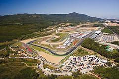 Estoril Race Track 18 of 18