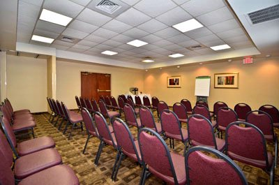 Our Baltimore Washington Room Offer 1250 Square Feet-Ideal For Small Banquets Or Larger Business Meetings & Our Johnny Via Room Provides 472 Square Feet For Small Gatherings 19 of 25