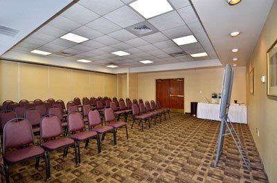 The Baltimore Washington Room Can Be Divided Into 2 Smaller Rooms Each Offering 625 Square Feet Of Space-Ideal For Small Conferences And Meetings 20 of 25