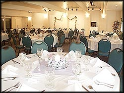 Banquet Room 7 of 11