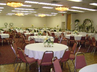 Banquet Room 12 of 16