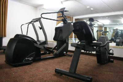 Fitness Room 3 of 16