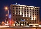 Golden Tulip Varna 1 of 16