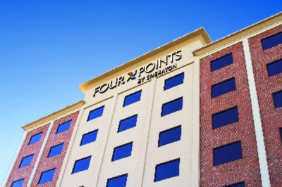 Image of Four Points by Sheraton
