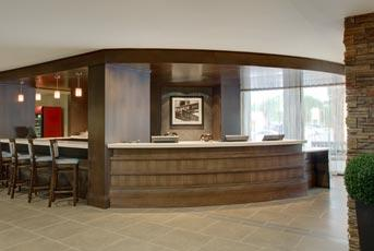 Front Desk 5 of 7