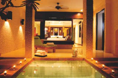 Plunge Pool Villa 7 of 13