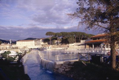 Terme Di Saturnia Spa & Golf 1 of 15
