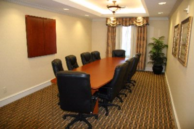 Board Room 4 of 22