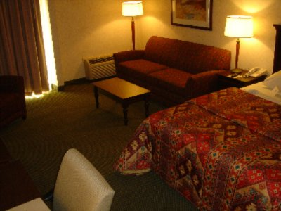 Image of Best Western Rockaway Hotel
