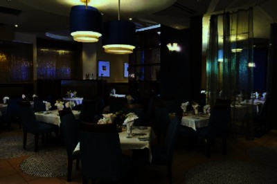 Rockefeller\'s Restaurant 10 of 11