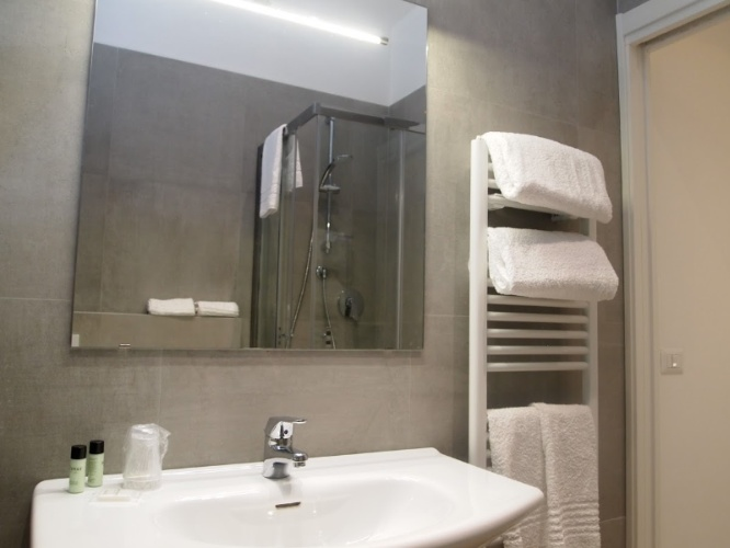 Bagno 19 of 26