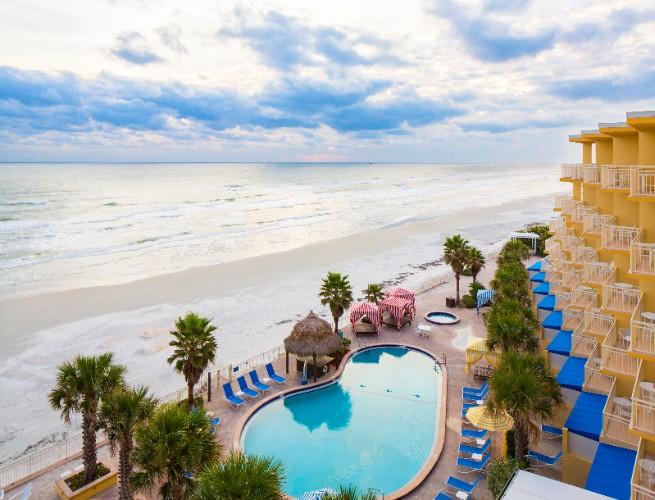 2637 South Atlantic Ave Daytona Beach Ss Fl 32118