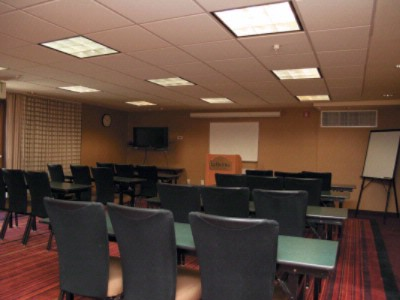Meeting Room 9 of 12