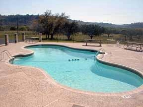 Outdoor Pool 5 of 10