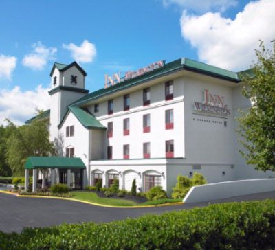 Image of Inn at Wilmington