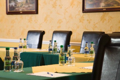 Ballroom Conference Room 9 of 11