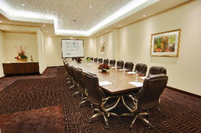 Windsor Boardroom 6 of 12