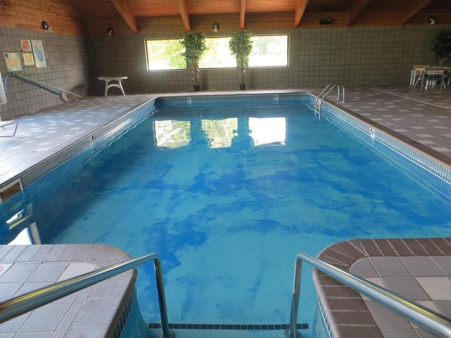 Pool 12 of 12